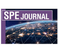 Society of Petroleum Engineers journal