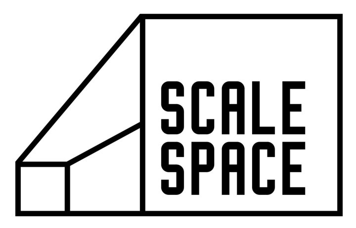 Scale Space logo