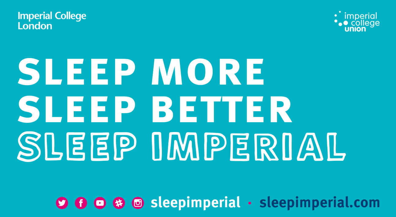 SleepImperial