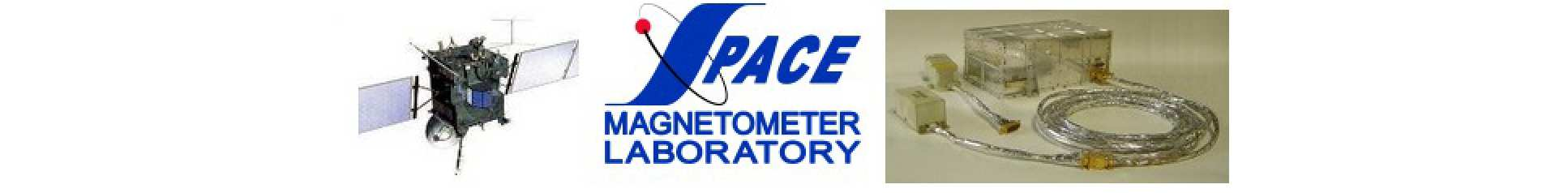 Space Magnetometer Laboratory