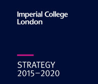 Strategy 2015-2020 cover