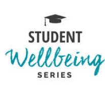 Student Wellbeing Series
