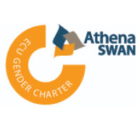 Supporting Athena Swan
