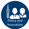 Policy and Innovation