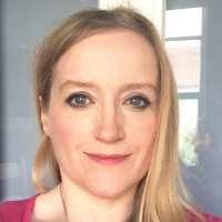 Sue Flockhart