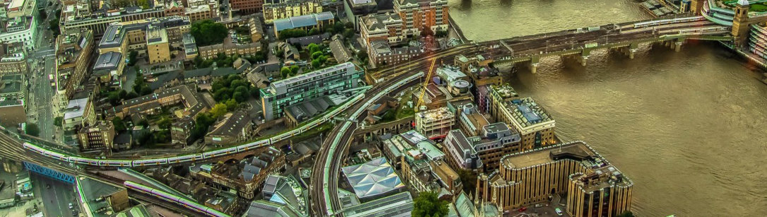 Transport | Study | Imperial College London