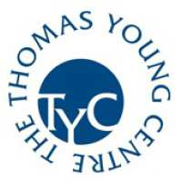 Thomas Young Centre