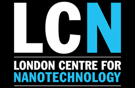 London Centre for Nanotechnology