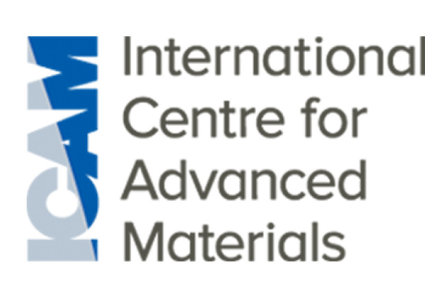 International Centre for Advanced Materials
