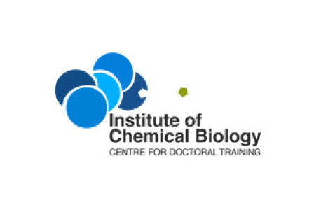 Institute of Chemical Biology Centre for Doctoral Training