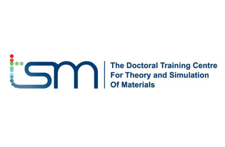 Centre for Doctoral Training on Theory and Simulation of Materials