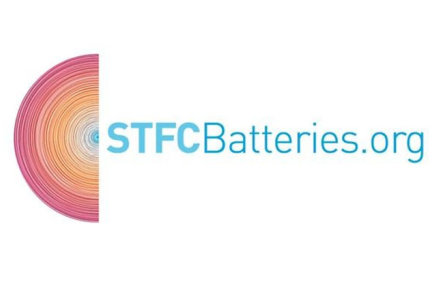 STFC Global Challenge Network - Batteries