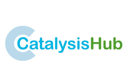 UK Catalysis Hub