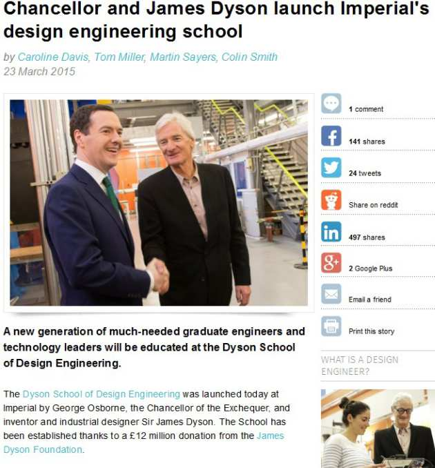 automated essay evaluation  the criterion online writing