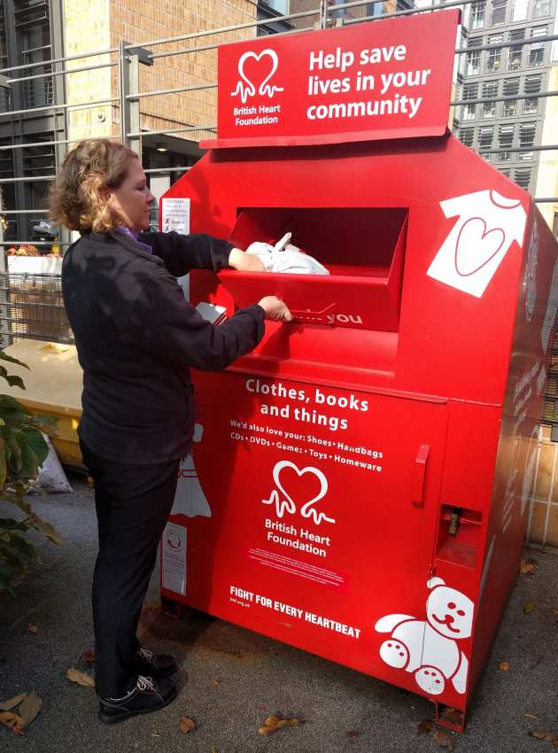 using-a-BHF-recycling-bank