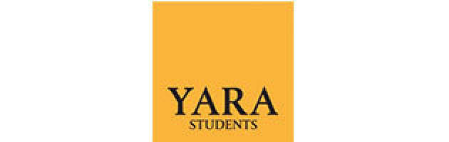 Yara Students