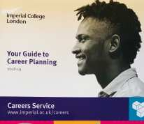 Careers Service Guide