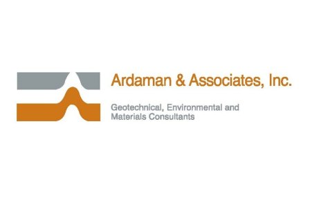 Ardaman & Associates Inc