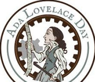 Ada Lovelace Day - Celebrating women in STEM