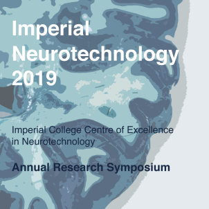imperial neurotech 2019