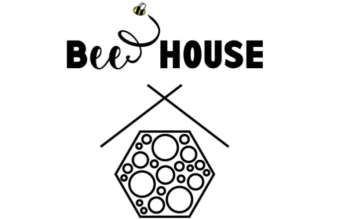 Bee House Project