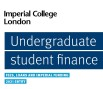 Undergraduate Student Finance Guide