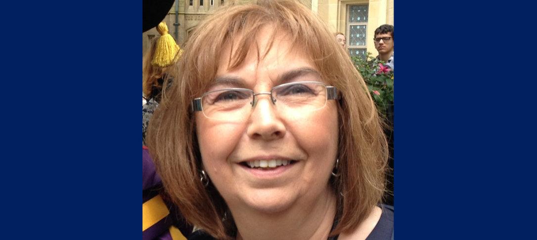 Prof Carole Goble