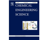 Chemical Engineering Science journal