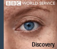 BBC World Service Discovery