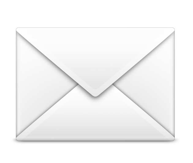Email | Imperial College London