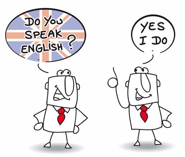 5 Ways To Improve Scientific Writing For Non-native English Speakers