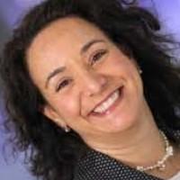 Esther Perea