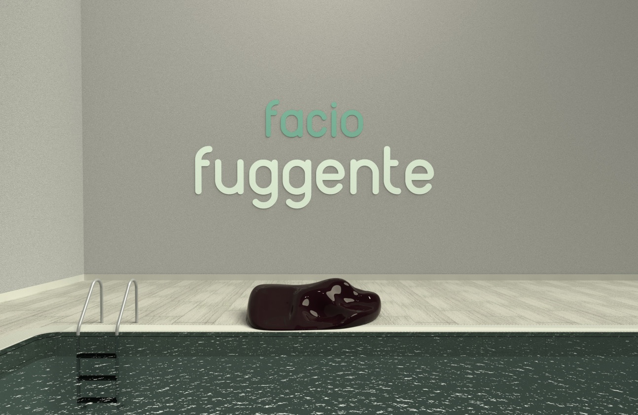 Facio Fuggente Project