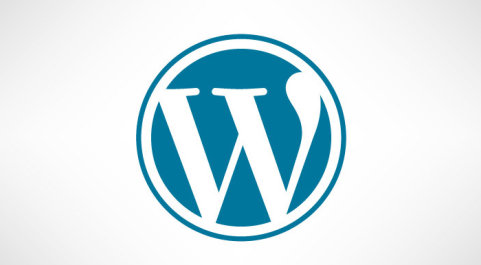 WordPress sites