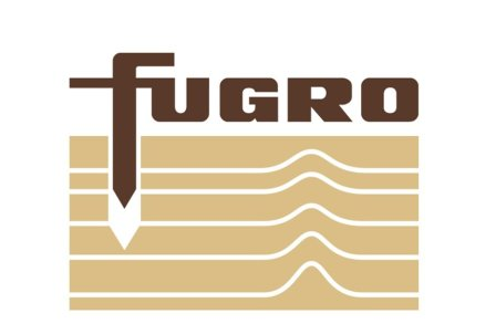 Fugro Geoconsulting Ltd