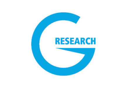 G research