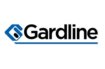 Gardline Geosciences Ltd