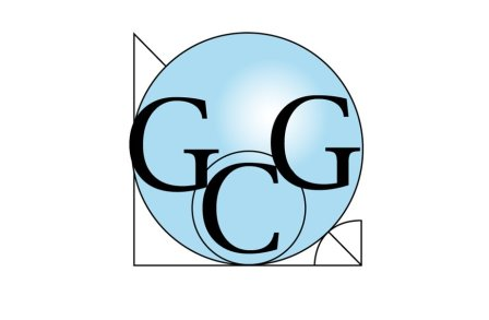 Geotechnical Consulting Group