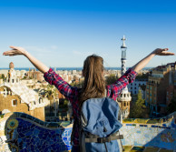 5 things to do during your gap year