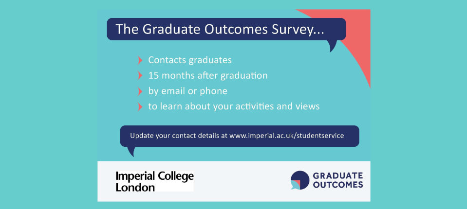 Careers Service | Administration and support services | Imperial