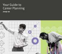 Your Guide to Career Planning