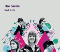 The Careers Service Guide