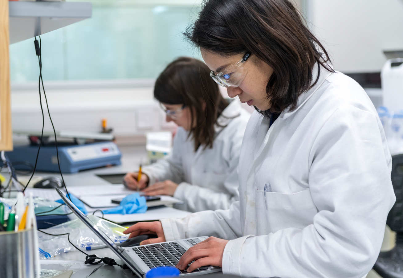 """Novartis joins White City's """"booming life sciences ecosystem"""""""