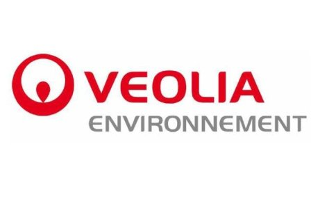 Veolia Partnership logo