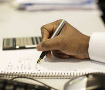 Cover letters | Administration and support services ...