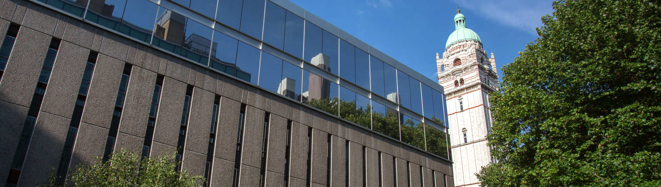 league tables about imperial college london