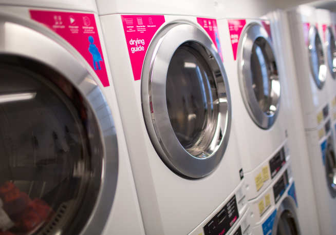 Laundry study imperial college london laundry solutioingenieria Images