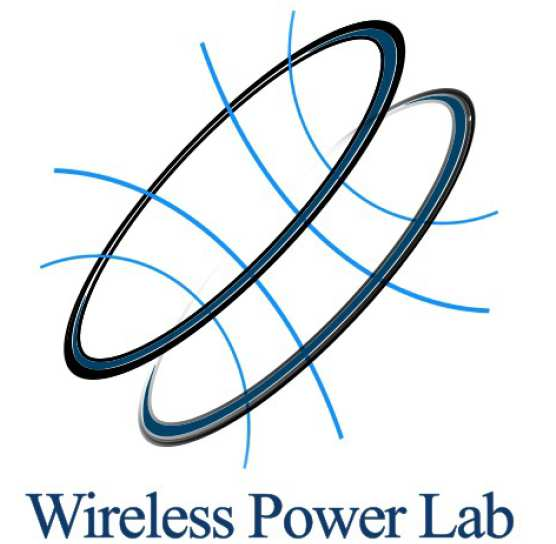 Wireless Power Lab