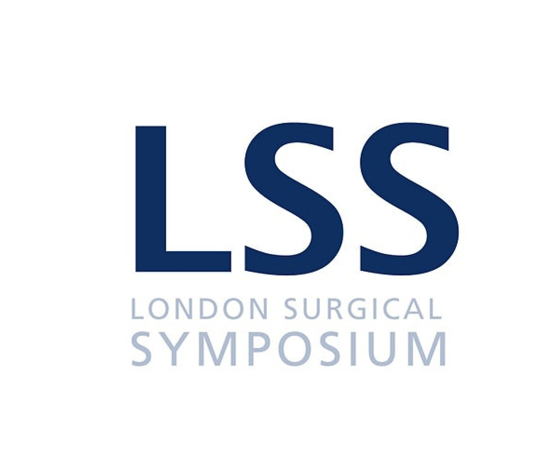 London Surgical Symposium 2020