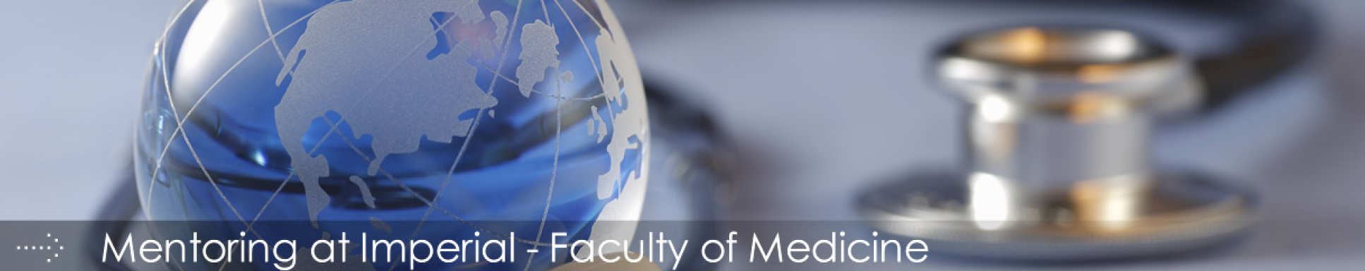 How to find a mentor in Faculty of medicine   Administration and